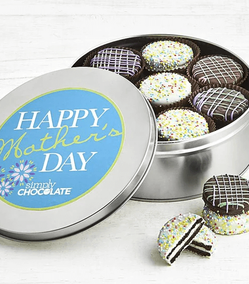 mothers-day-gift-tin