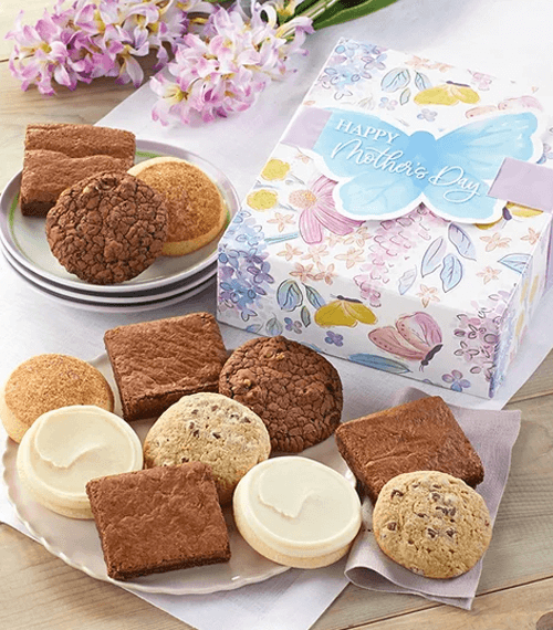 gluten-free-mothers-day-gift-set