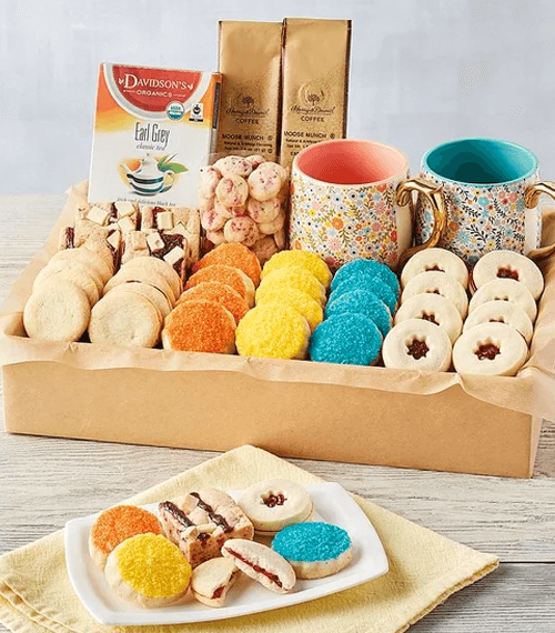 coffee-and-cookies-gift