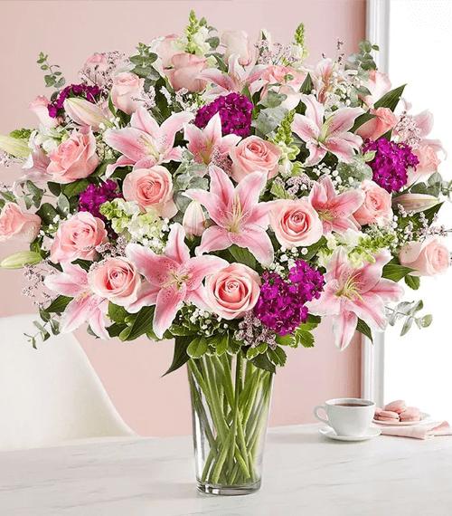 amazing-mom-bouquet