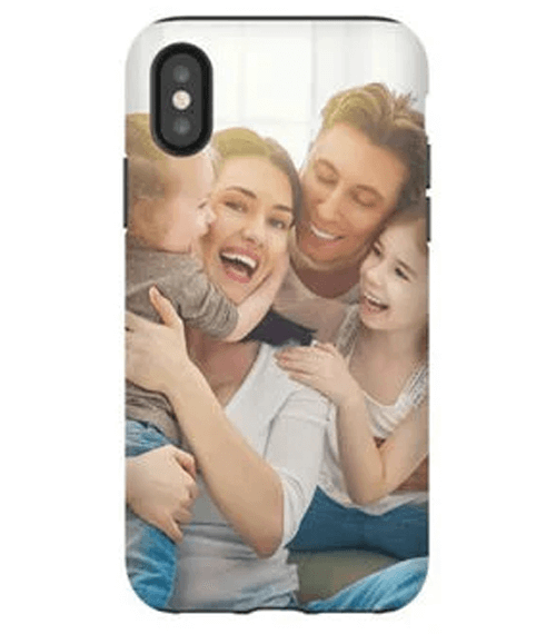 personalized-phone-case