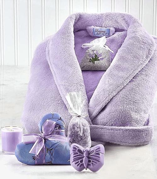bath-robe-gift-set