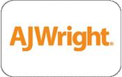 AJ Wright