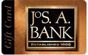 Joseph A Bank