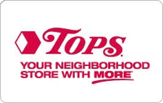 Tops Grocery