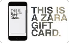 Buy ZARA | Qanz Gift Card eGift Card online and send it instantly to your friends and family on metin2wdw.ga metin2wdw.ga lets you celebrate with eGift .