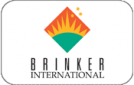 Brinker Restaurants