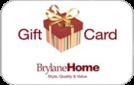 Brylane Home