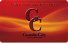 Granite City Food