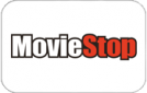 MovieStop