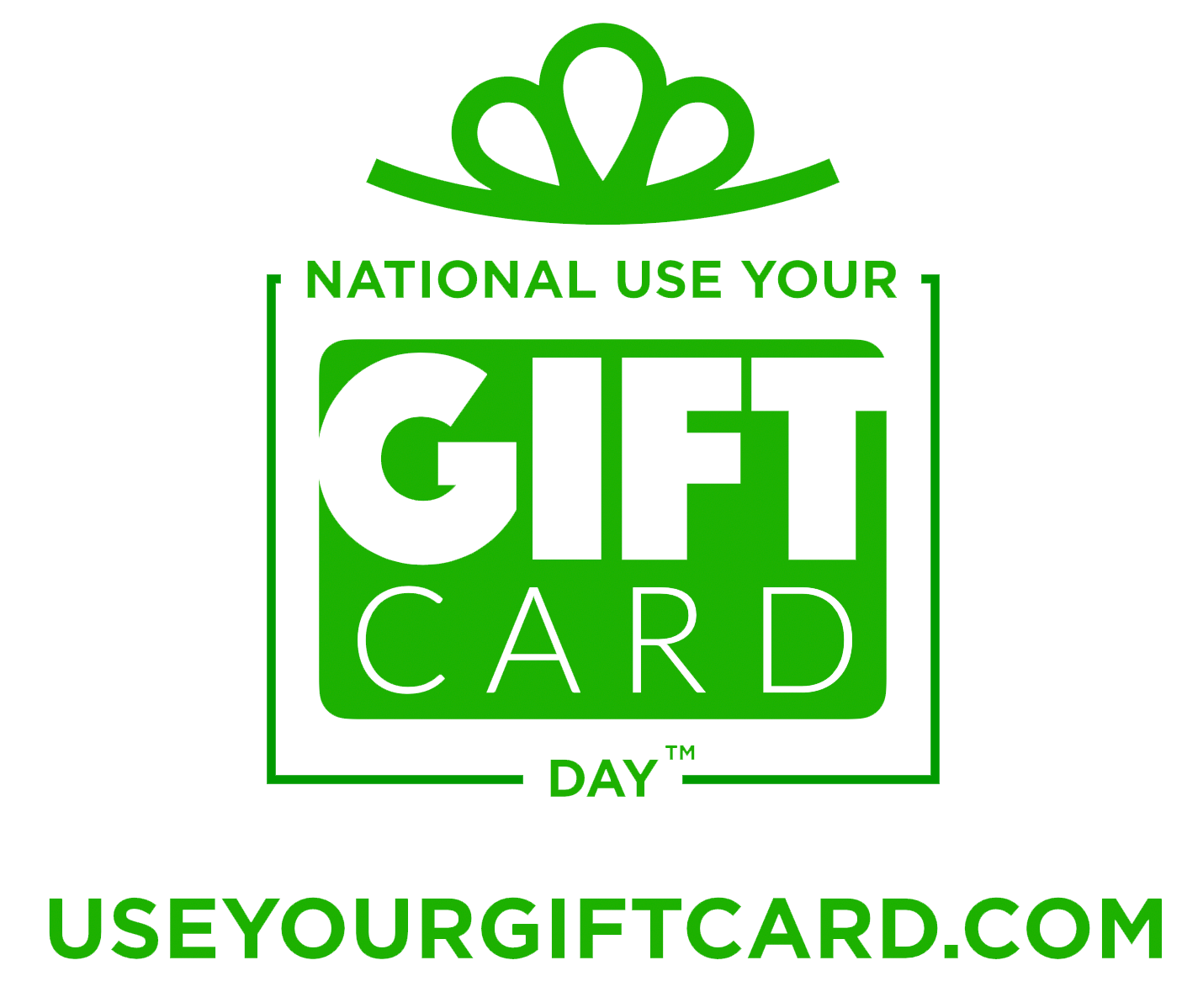 national-use-your-gift-card-logo